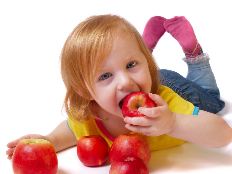 Estate sicura per i bambini, un vademecum dai pediatri