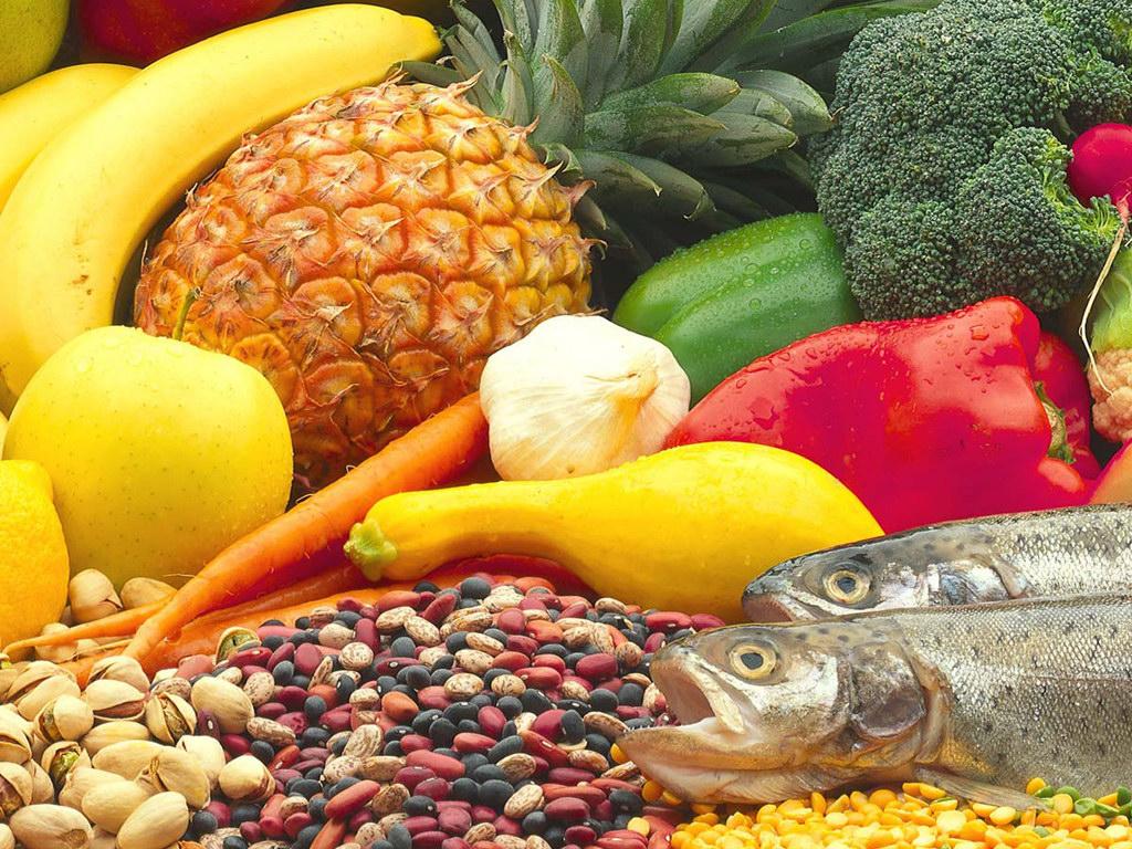 Nutrizione e cosmesi